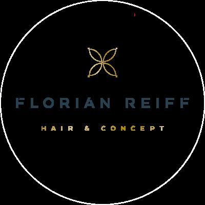 Florian Reiff Logo (ohne Rand)